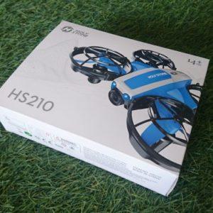 HOLY STONE HS210 PRO